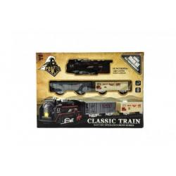 Pistole G21 Good Sniper automat 73 cm